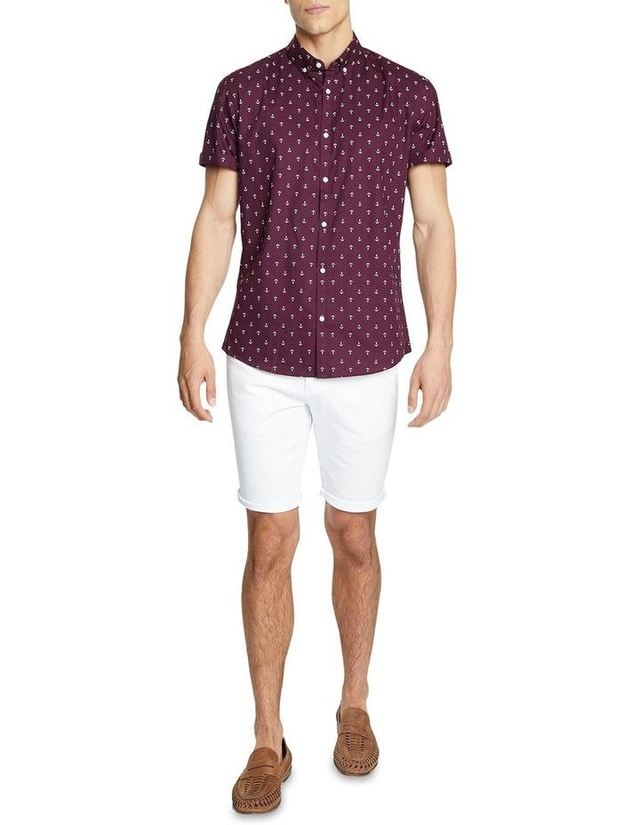 Large Anchor Shirt image 5