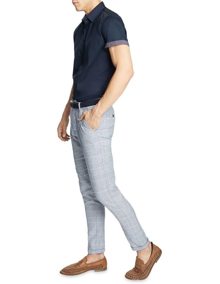 Karl Slim Stretch Shirt image 4