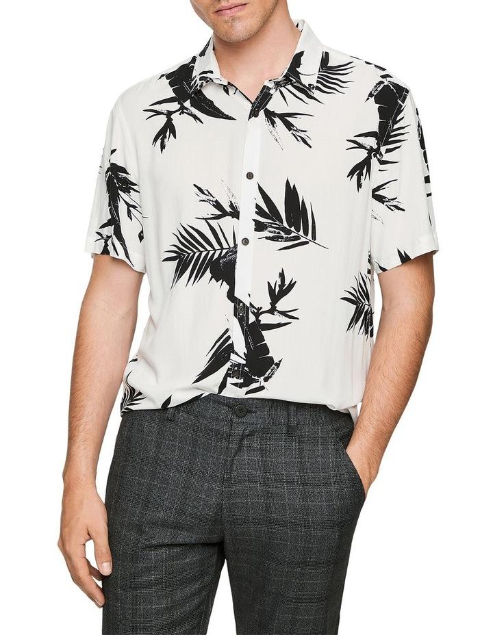 Maiden Shirt image 1