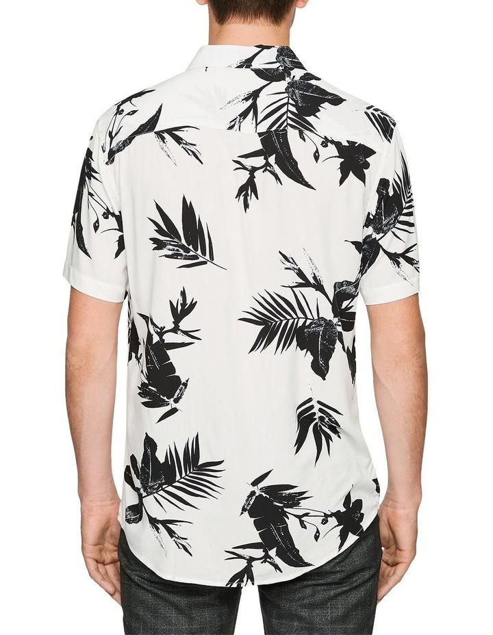 Maiden Shirt image 2