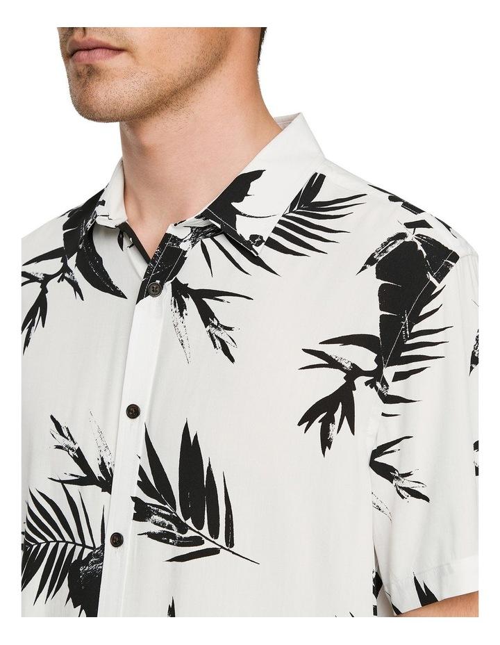 Maiden Shirt image 3