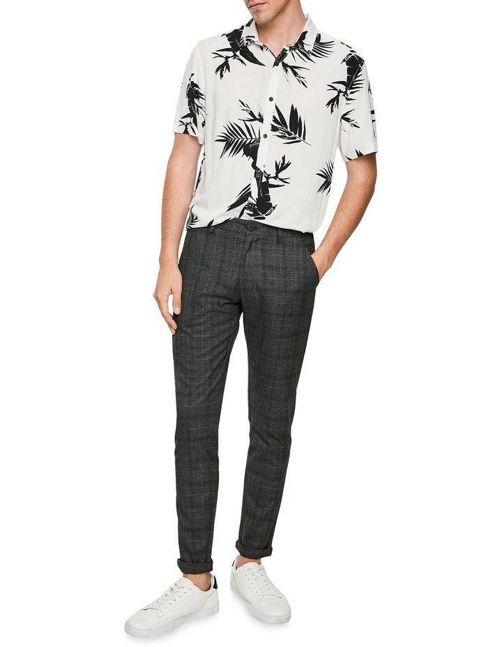 Maiden Shirt image 5