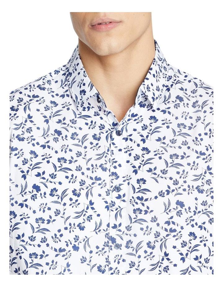 Joze Print Shirt image 3