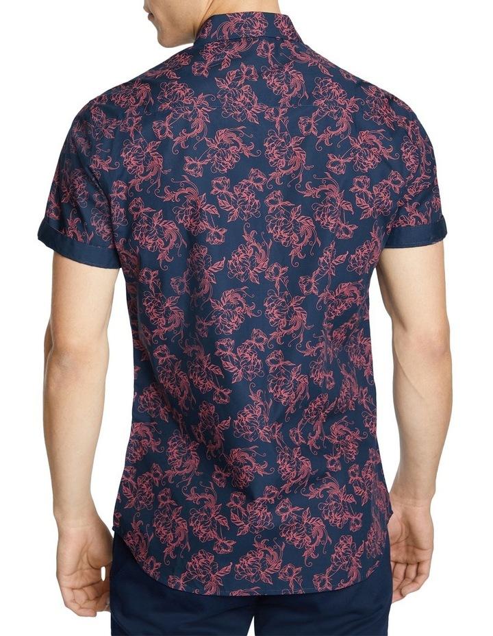 Eric Floral Shirt image 2