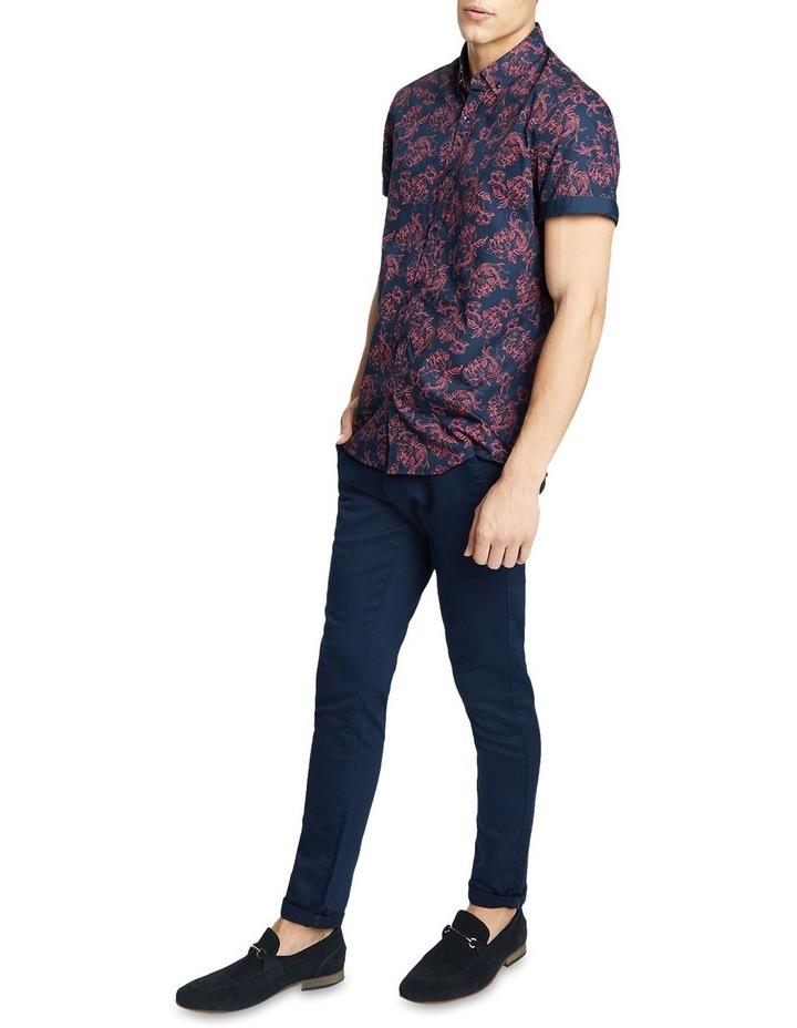 Eric Floral Shirt image 4