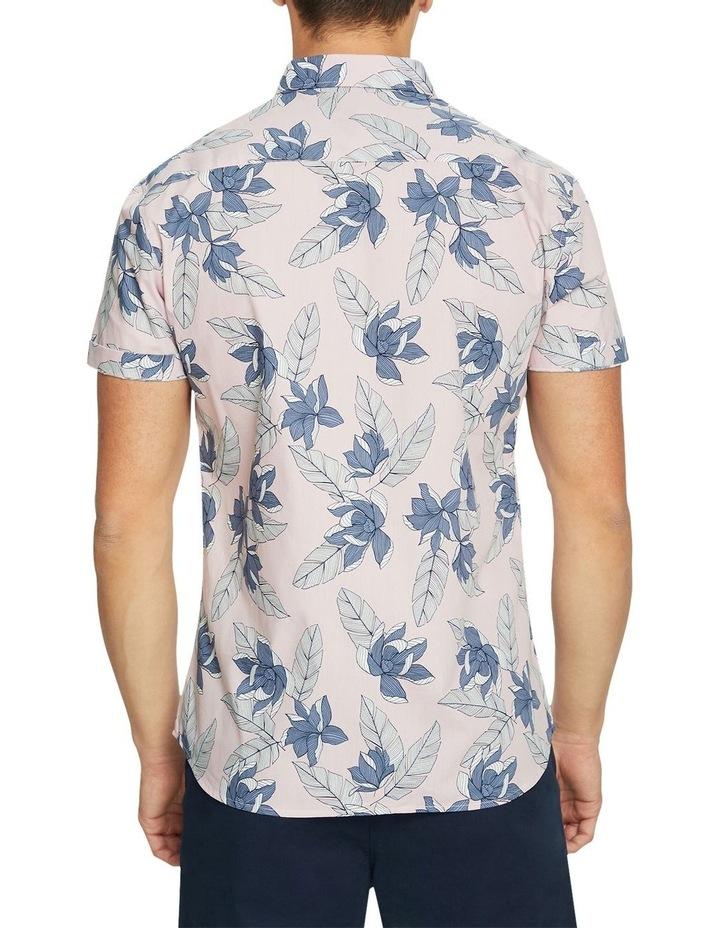 Levvi Print Shirt image 2