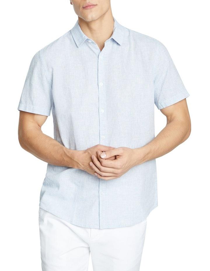 John Linen Shirt image 1