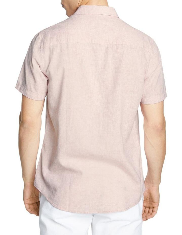 John Linen Shirt image 2