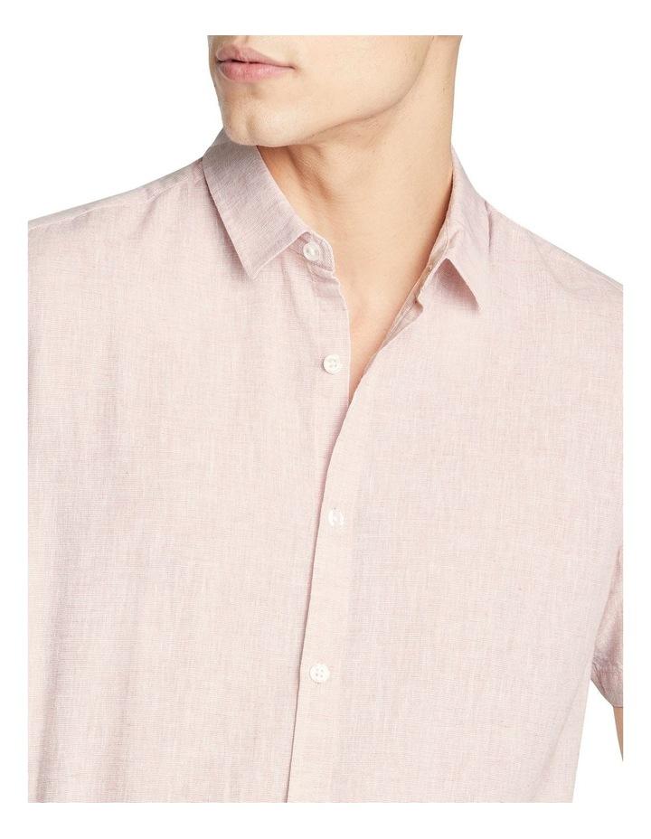John Linen Shirt image 3