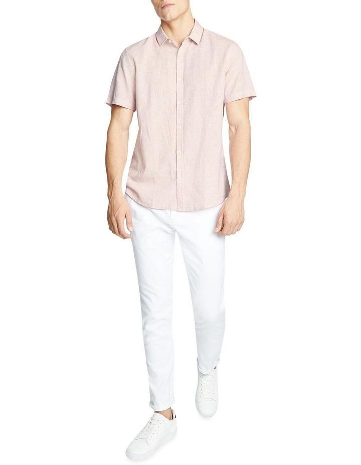 John Linen Shirt image 4