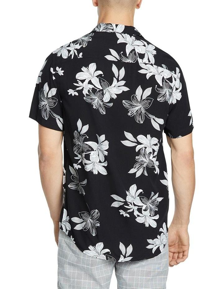 Titus Floral Shirt image 2
