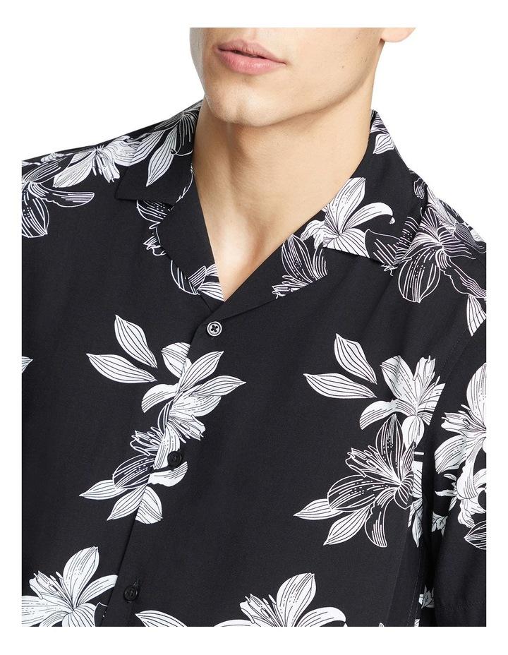 Titus Floral Shirt image 3