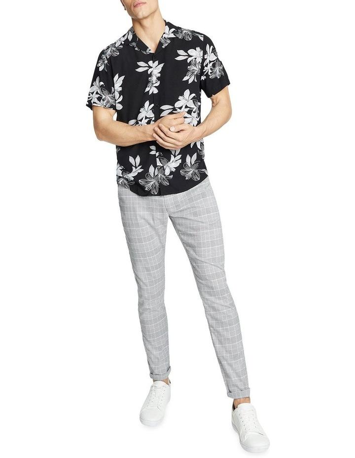 Titus Floral Shirt image 4