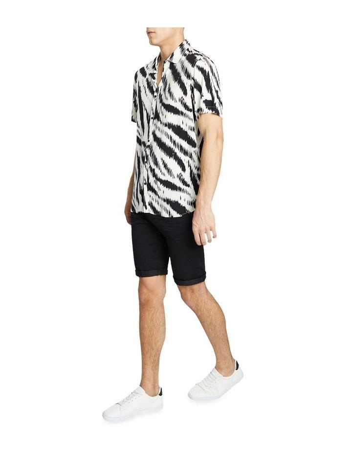 Jayson Print Shirt image 3