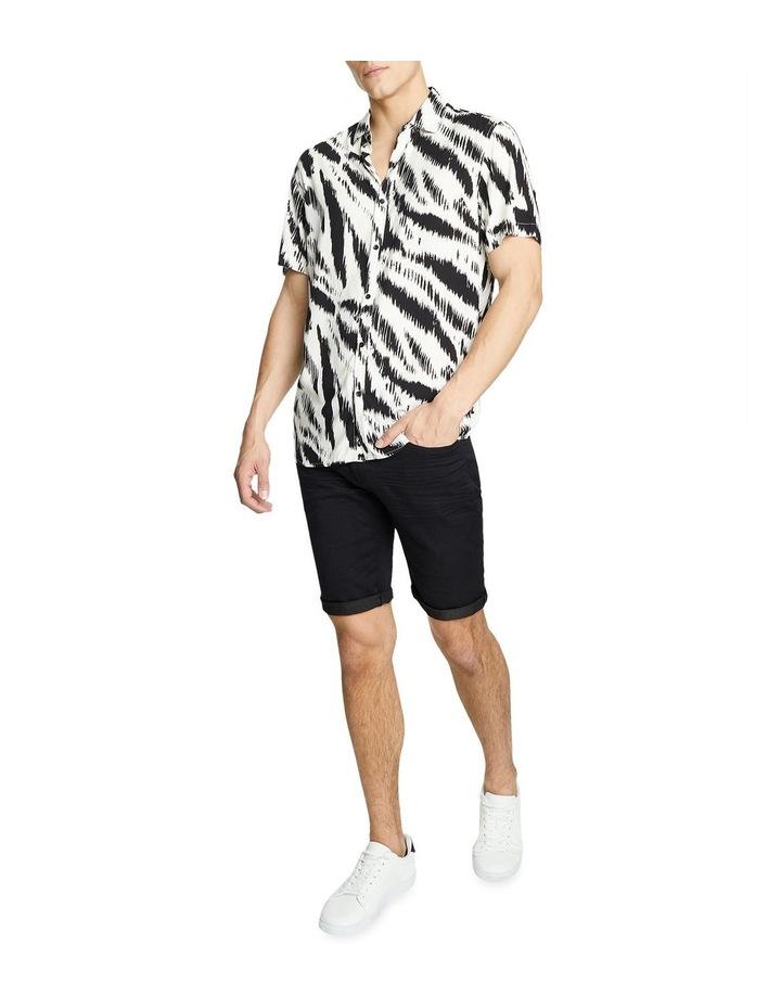 Jayson Print Shirt image 4
