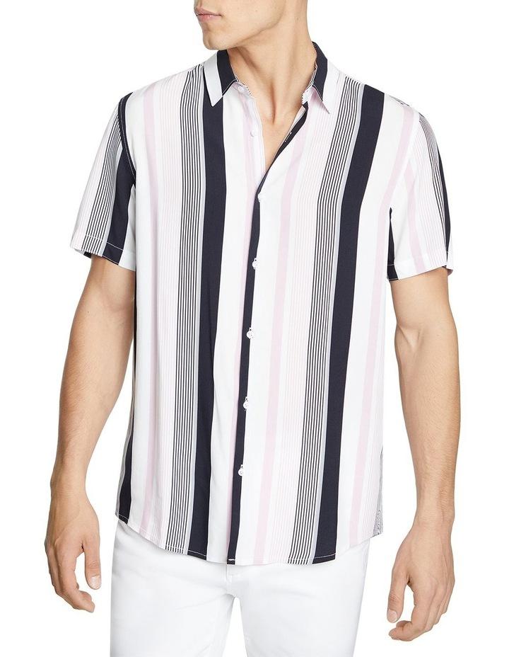 Wrik Stripe Shirt image 1
