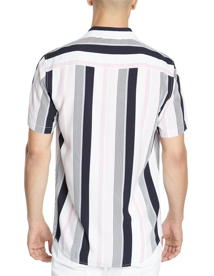Wrik Stripe Shirt image 2