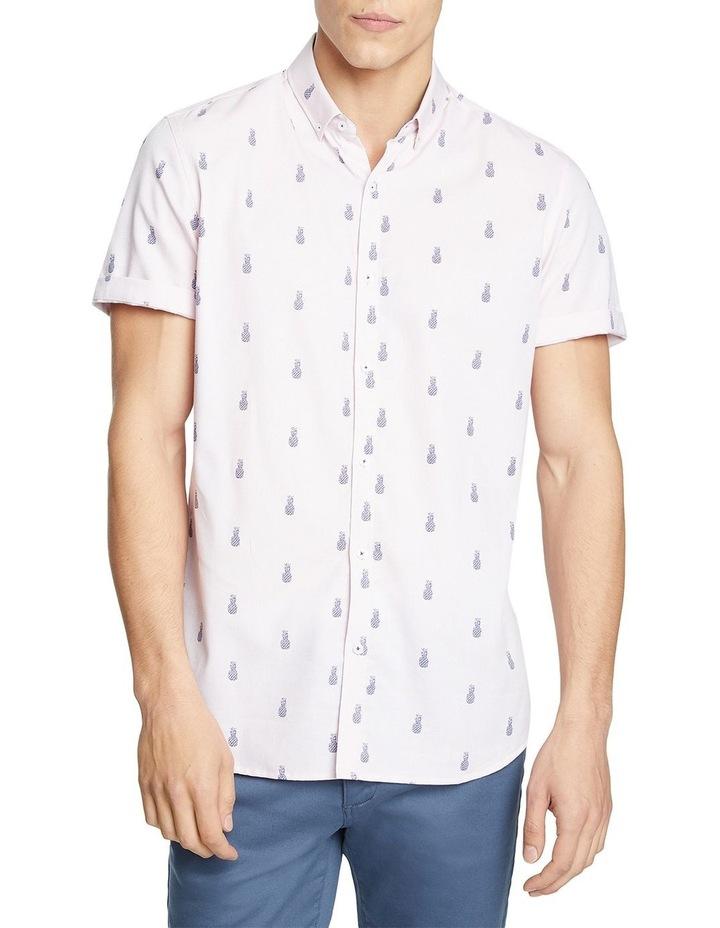 Riley Shirt image 1