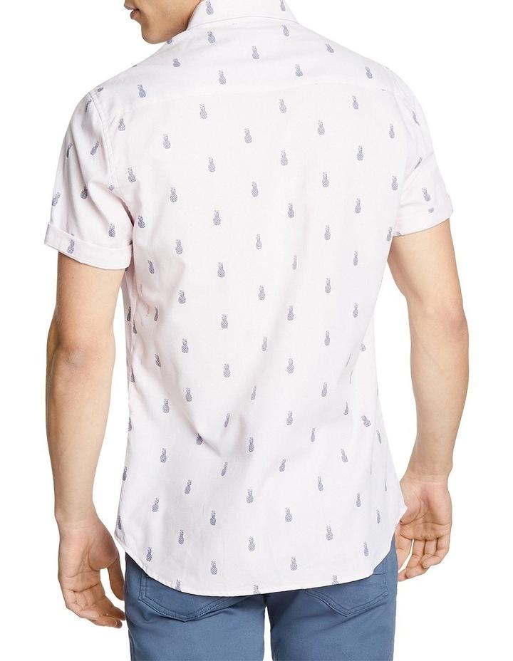 Riley Shirt image 2