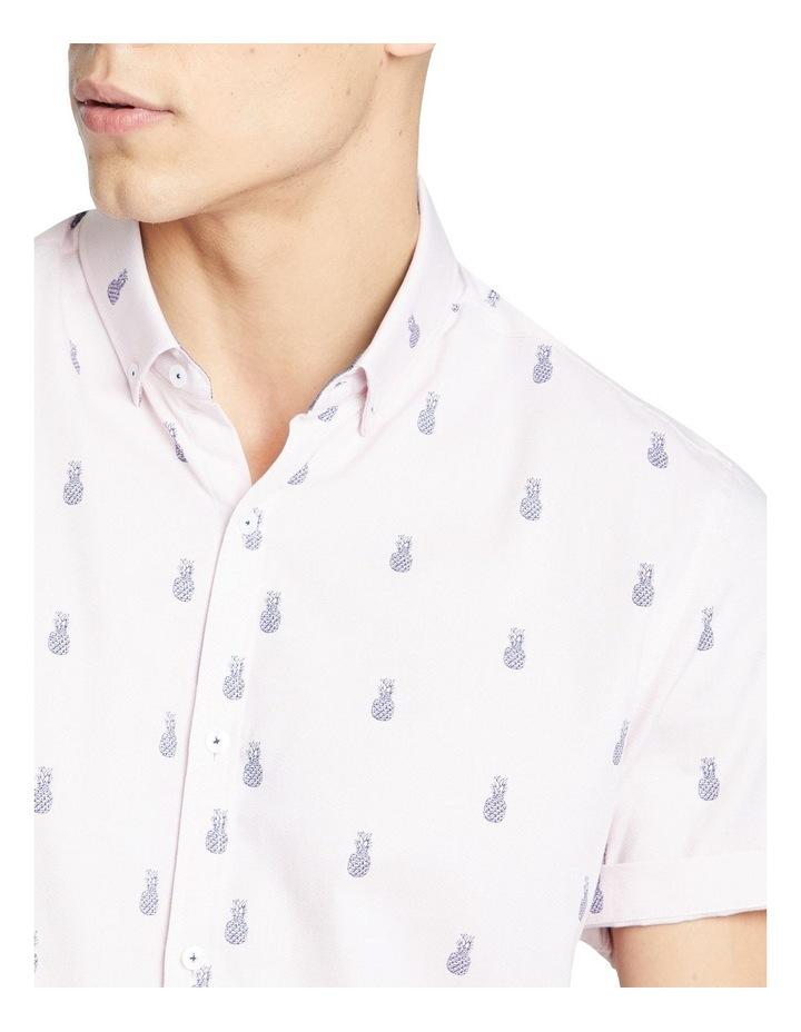 Riley Shirt image 3