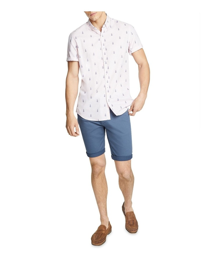 Riley Shirt image 4