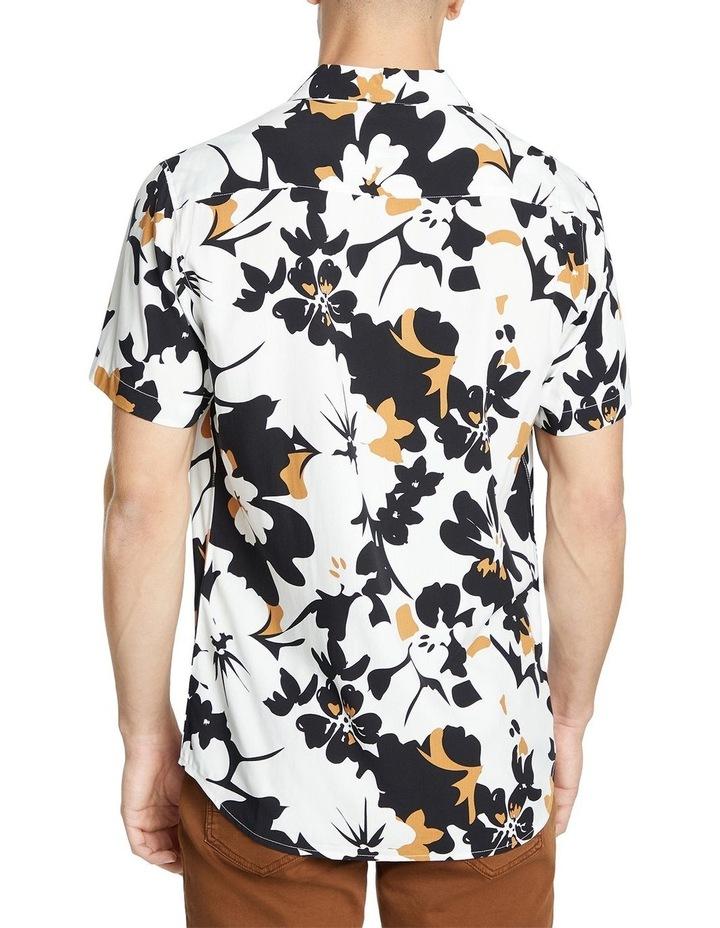 Daxton Print Shirt image 2