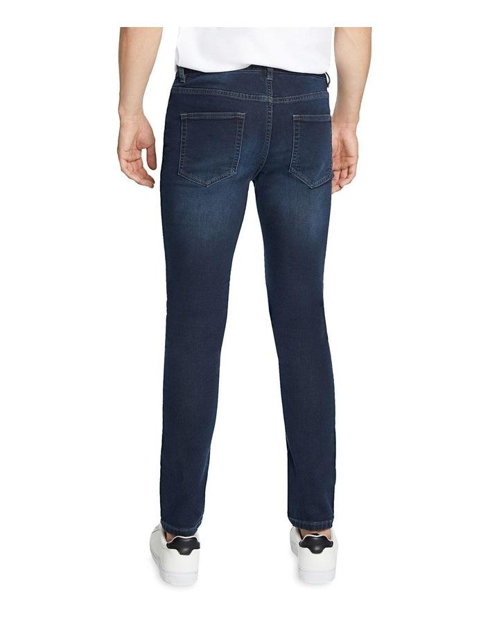 Rockefella Skinny Jean image 2