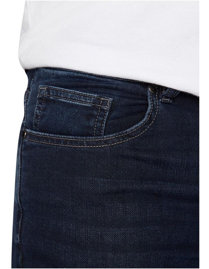 Rockefella Skinny Jean image 3