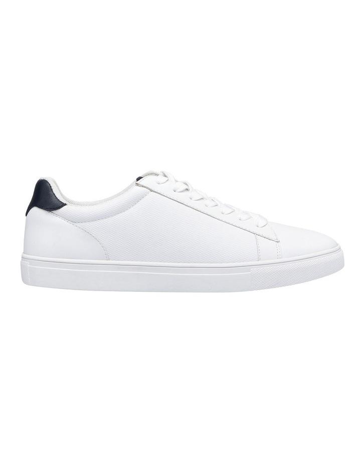 Standard Sneakers image 1