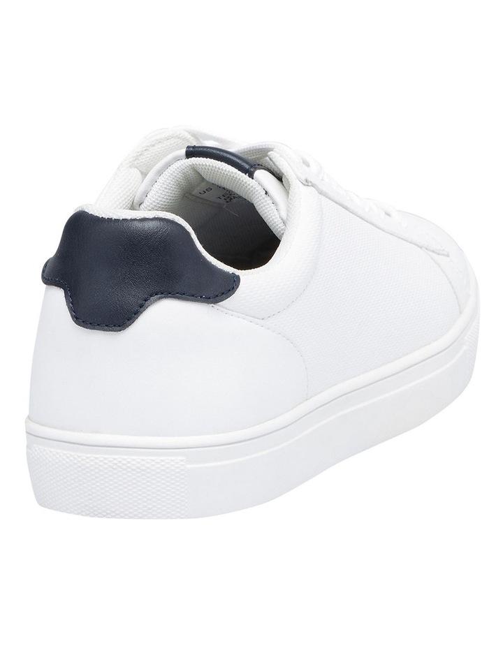Standard Sneakers image 2