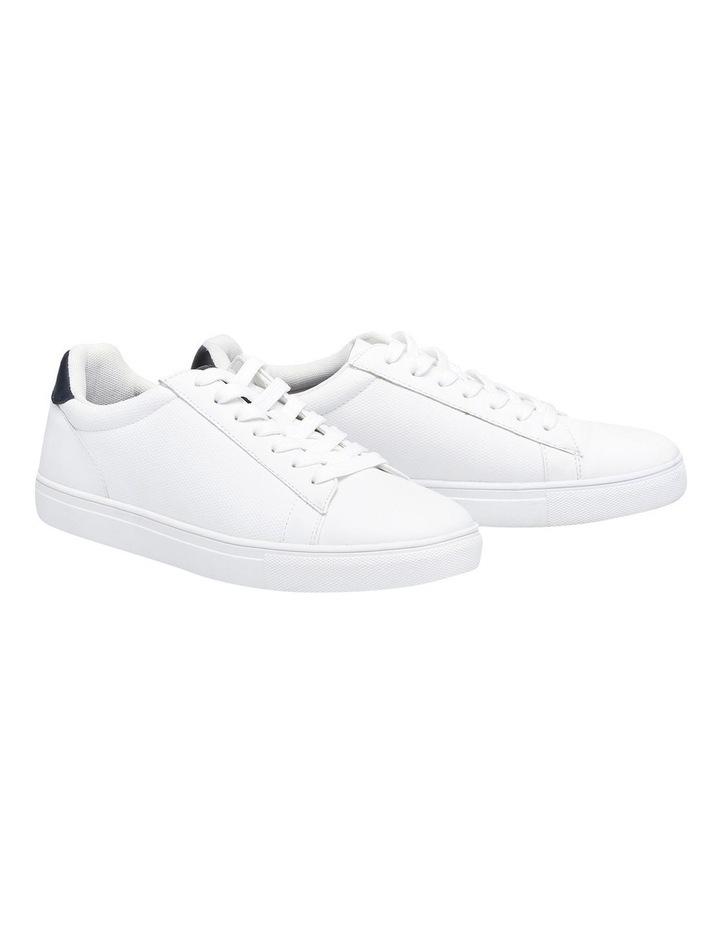 Standard Sneakers image 3