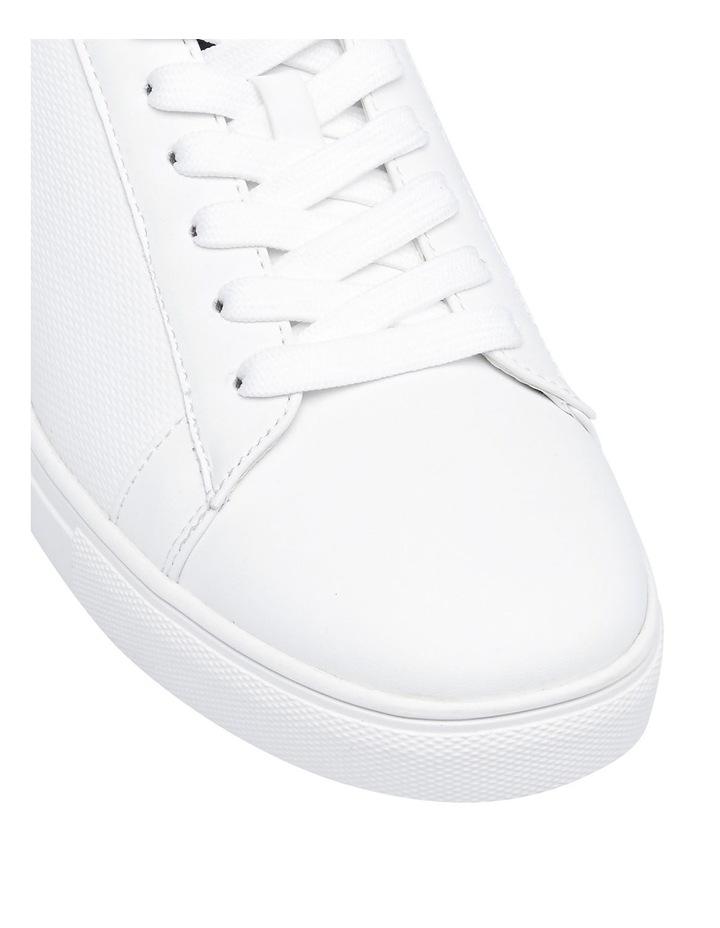 Standard Sneakers image 4