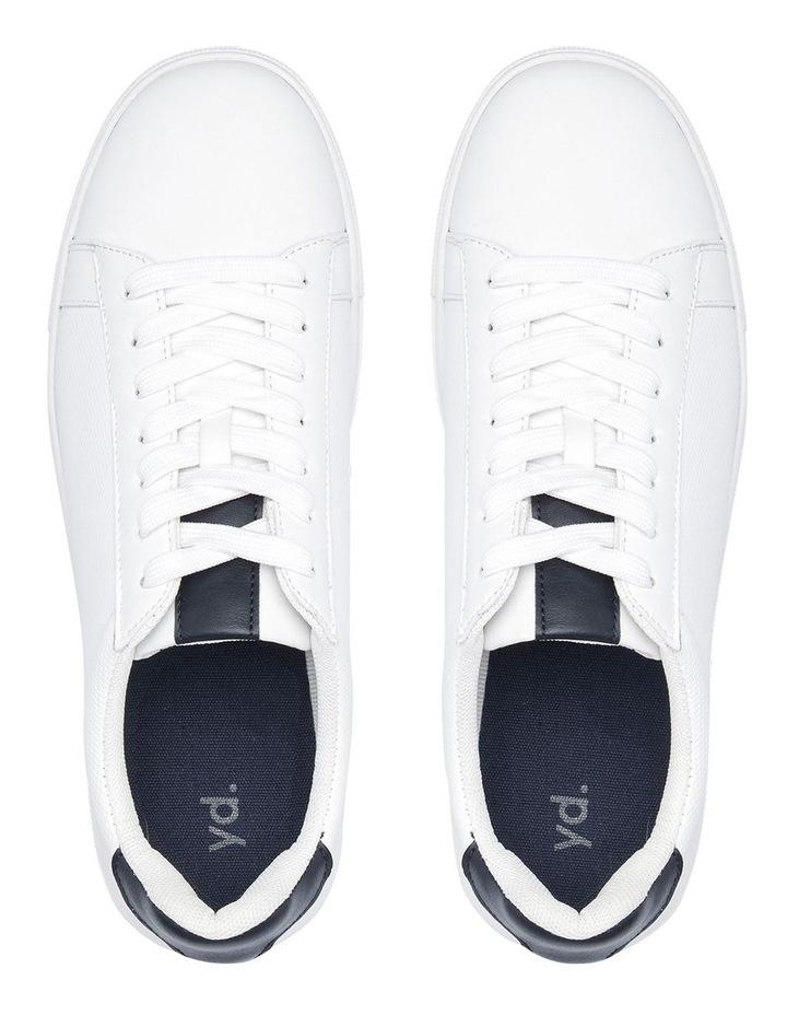 Standard Sneakers image 5