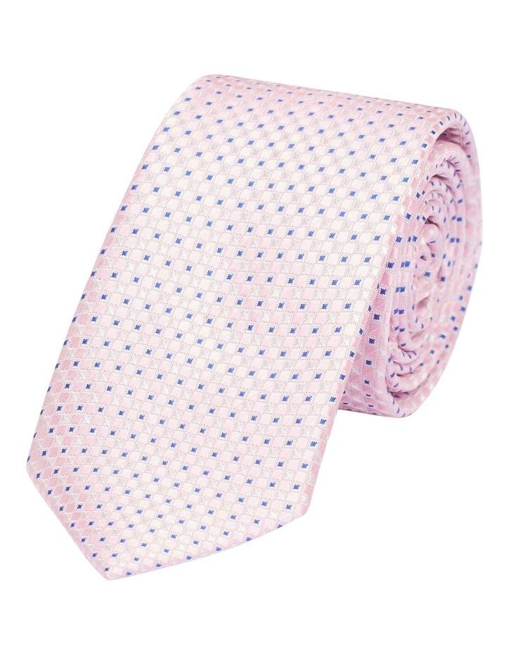 Elegant 6.5cm Tie image 1