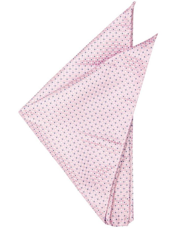 Elegant Pocket Square image 1