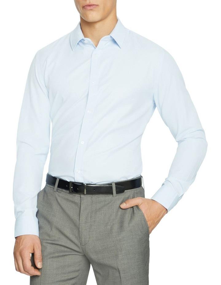 Alto Slim Dress Shirt image 1