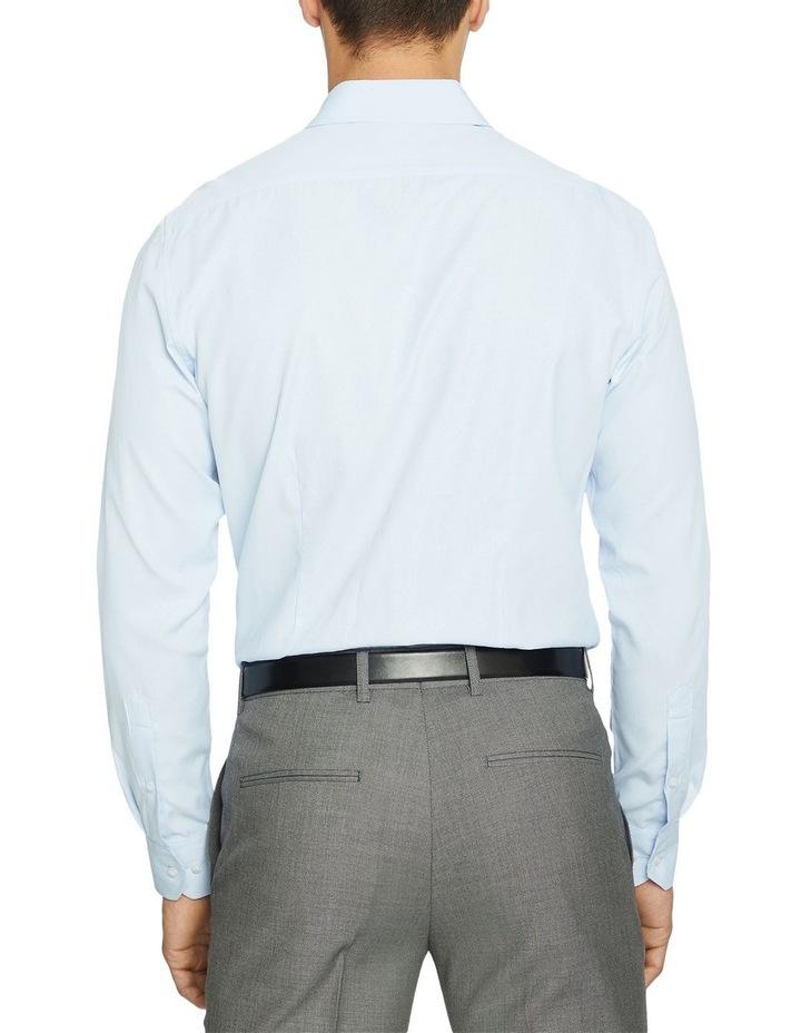 Alto Slim Dress Shirt image 2