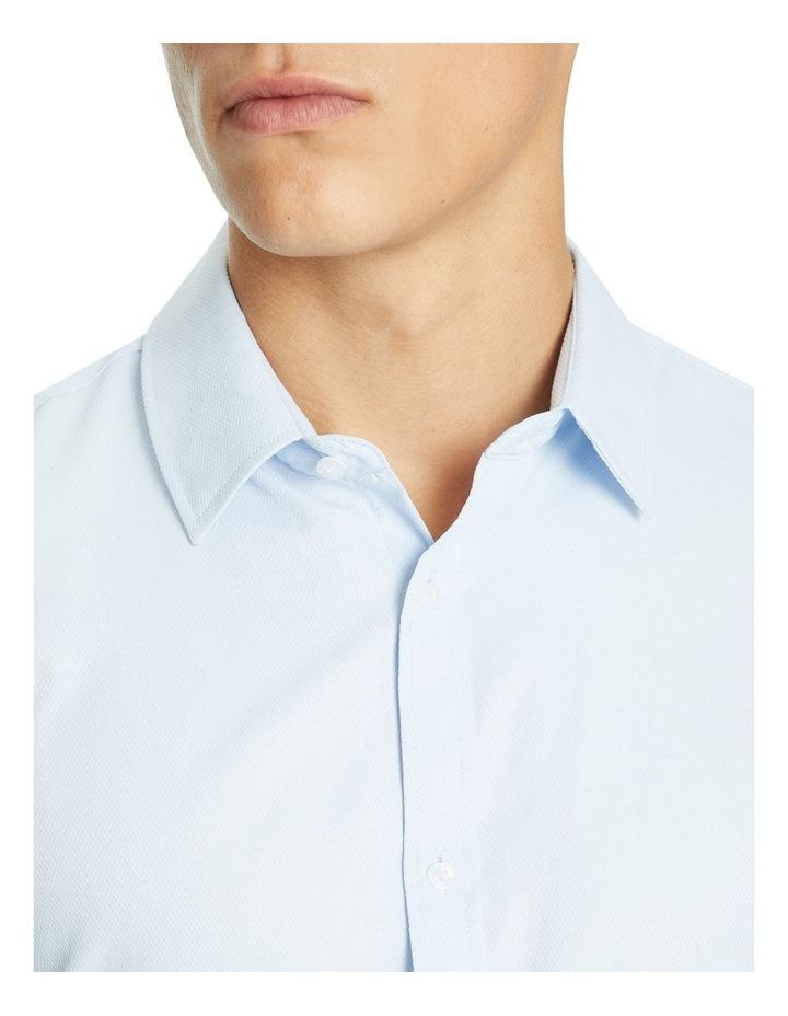 Alto Slim Dress Shirt image 3