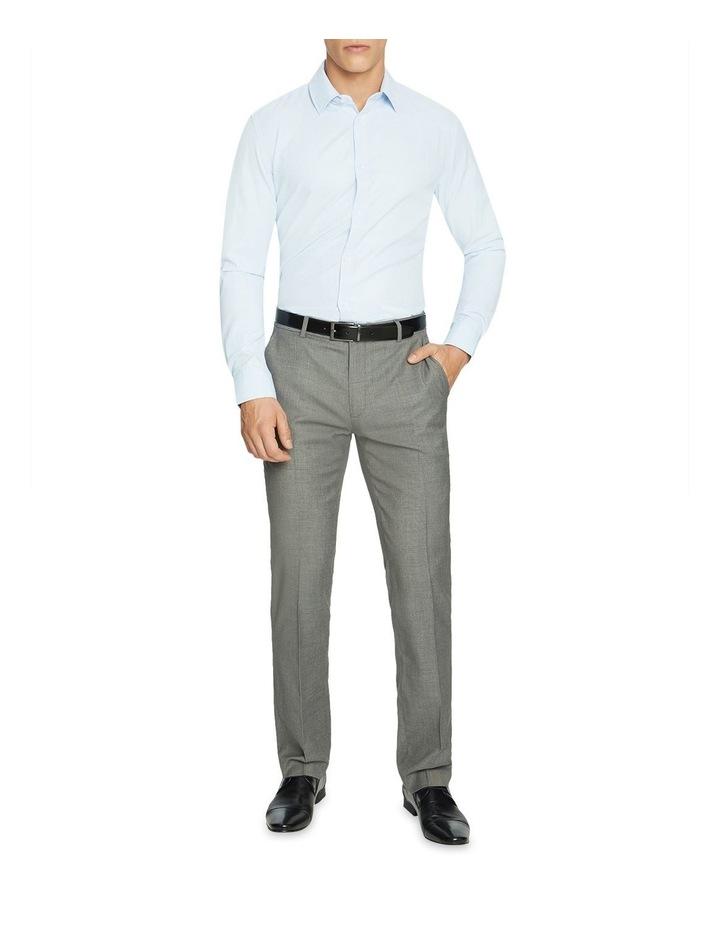 Alto Slim Dress Shirt image 4