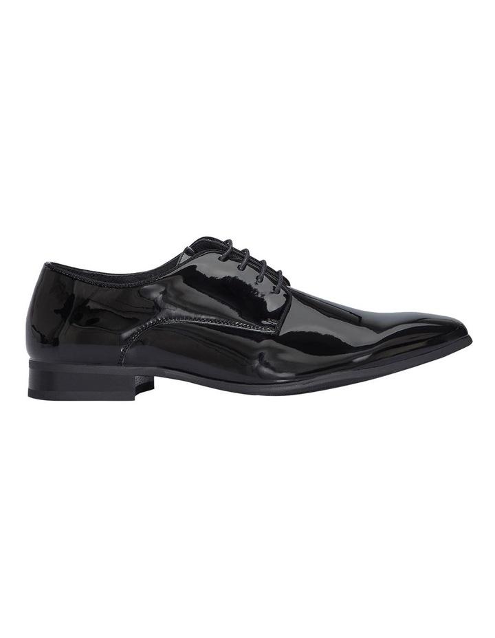 Patent Dress Shoes image 1