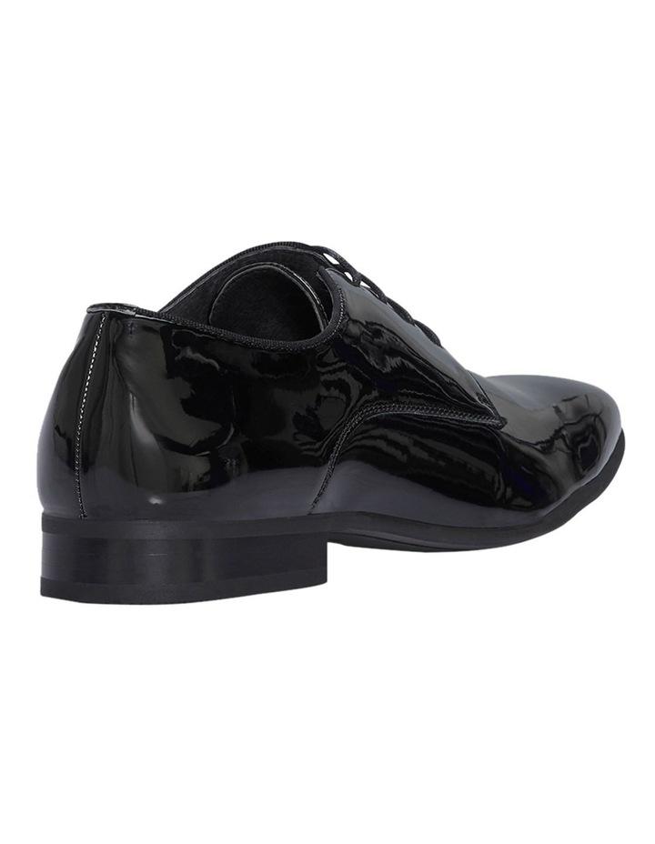 Patent Dress Shoes image 2