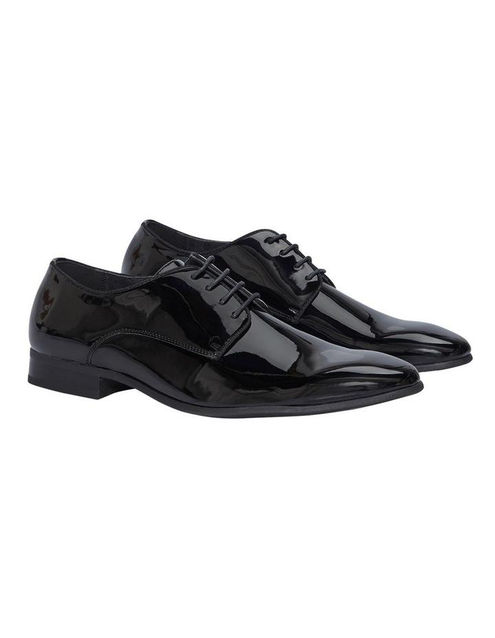 Patent Dress Shoes image 3