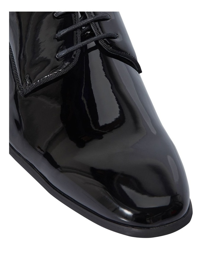 Patent Dress Shoes image 4
