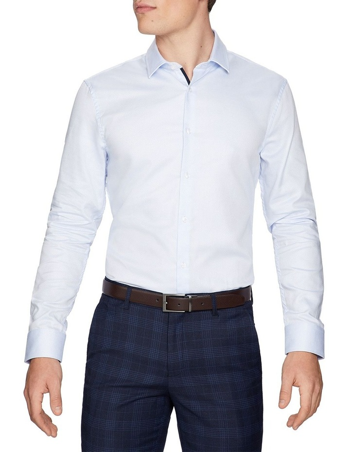 Bennett Slim Dress Shirt image 1