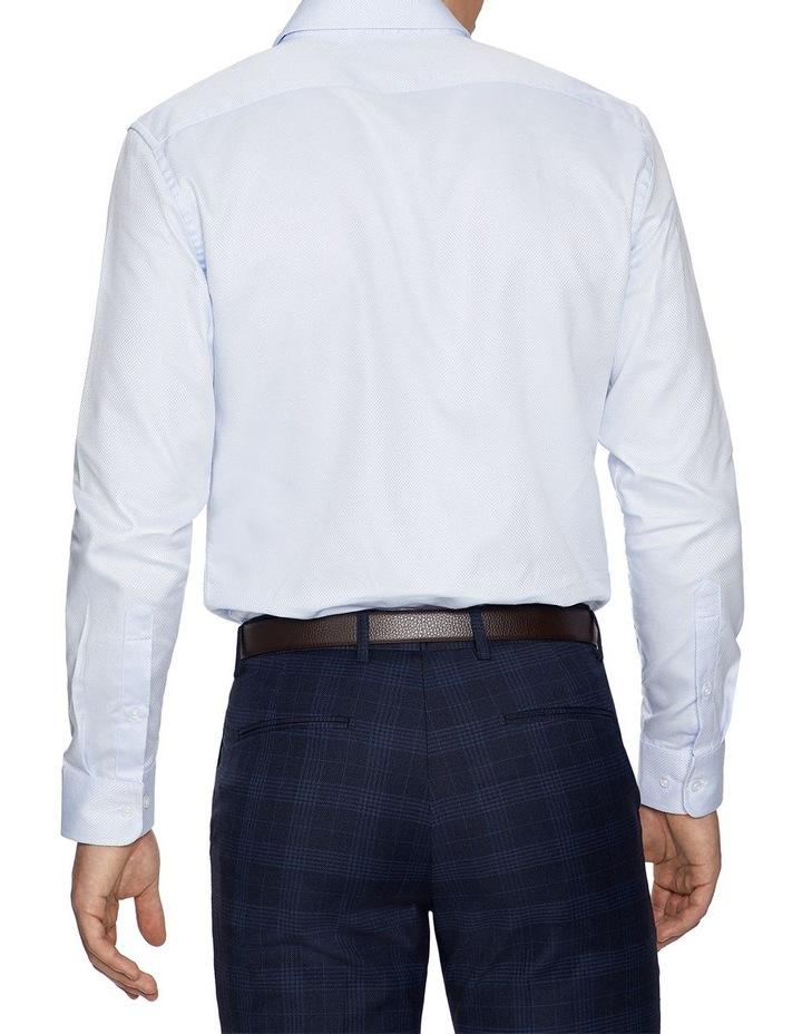 Bennett Slim Dress Shirt image 2