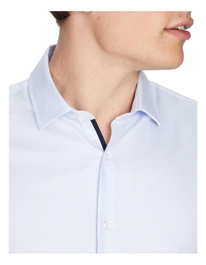 Bennett Slim Dress Shirt image 3