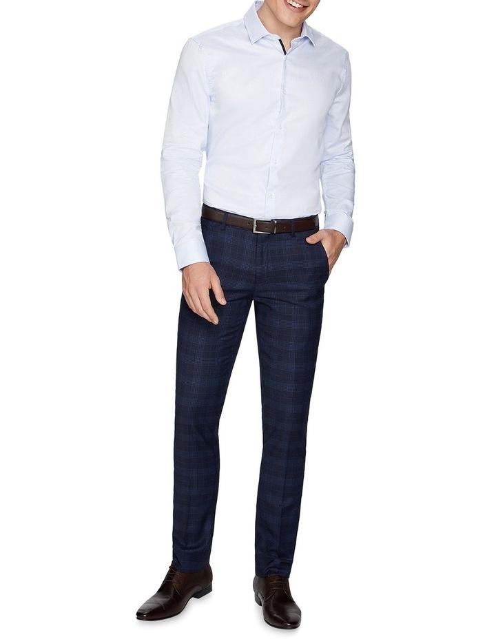 Bennett Slim Dress Shirt image 5