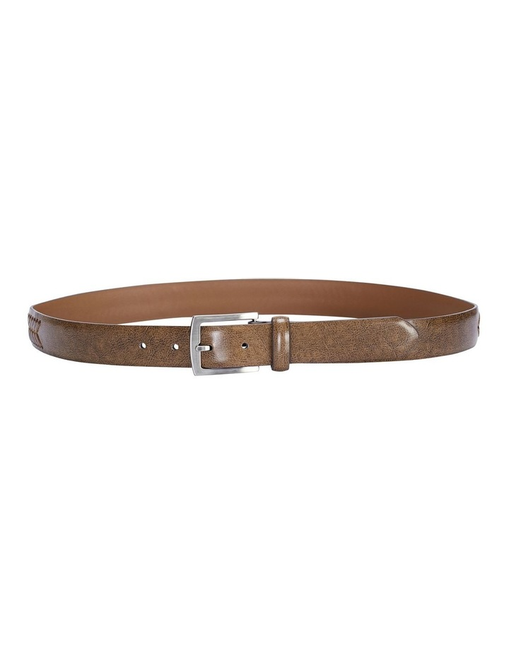 Archie Woven Belt image 2