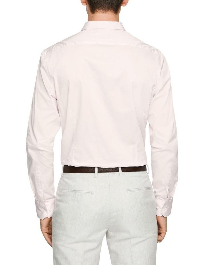 Mission Slim Dress Shirt image 2