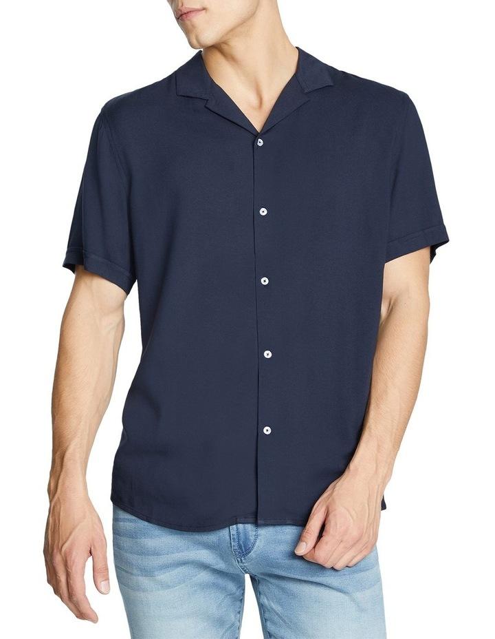 Ezekiel Viscose Shirt image 1